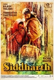 Siddharth (2013) Hindi