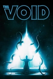 Ver The Void (2016) Online