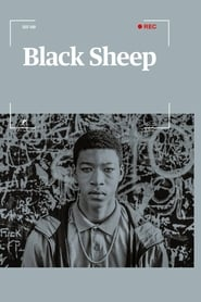 Black Sheep (2018) CDA Online Cały Film Zalukaj