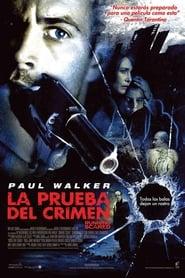 El día del crimen (2006)