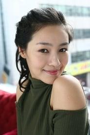 Moon Ji-Young