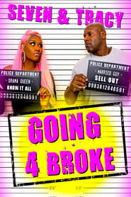 Watch Going 4 Broke (2020) Fmovies