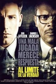 Al límite de la verdad (2002) | Changing Lanes