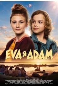 Eva & Adam (2021)