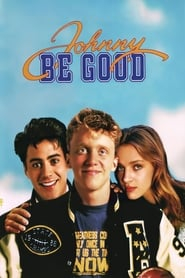 Johnny Be Good (1988)