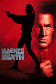 Marked for Death (1990)