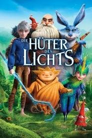 Die Hüter des Lichts [2012]