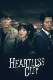 Heartless City (2013)