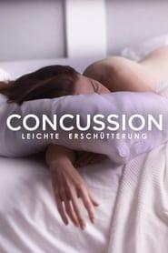 Concussion – Leichte Erschütterung (2013)