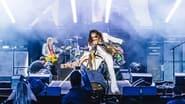 EUROPESE OMROEP   Aerosmith: Rocks Donington 2014