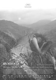 Poster Memoria 2021