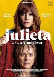 Julieta [HD] (2016)