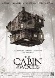 The Cabin in the Woods [2012]