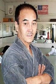 Chong Jun