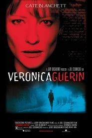 Veronica Guerin Solarmovie