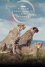 Sieben Kontinente – Ein Planet (2019)