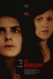 Barracuda (2017) Full Movie Watch Online Free