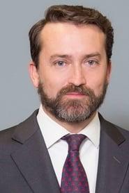 Ignacio Torre