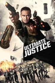 Ultimate Justice Watch For Free No Sign Up