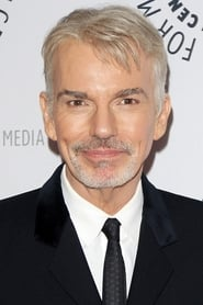 Image Billy Bob Thornton
