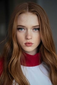 Image Larsen Thompson