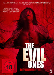 The Evil Ones (2016)