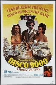 Disco 9000 (1976)
