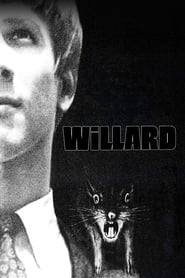 Regarder Willard