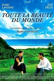All the Beauty of the World (2006)