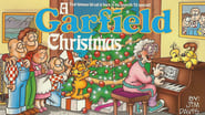 A Garfield Christmas Special en streaming