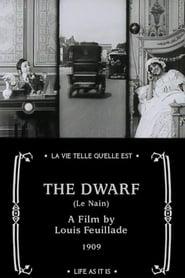 فيلم The Dwarf 1912 مترجم أون لاين بجودة عالية