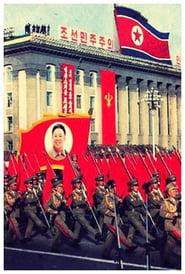 North Korea's Secret Slaves: Dollar Heroes (2018) Zalukaj Online
