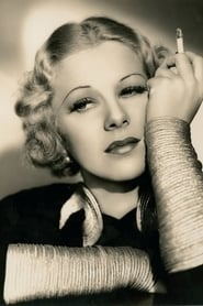 Photo de Glenda Farrell Fay La Rue