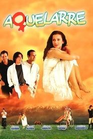 Aquelarre 1999