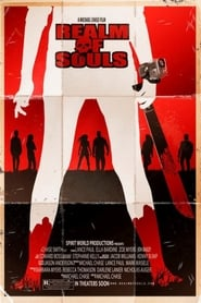 Realm Of Souls 2013