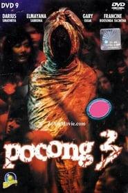 Pocong 3 (2007)