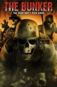 The Bunker-Azwaad Movie Database