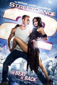 StreetDance 2 (2012) BluRay 480p & 720p | GDRive