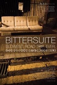 BitterSuite