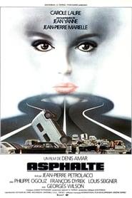 Asphalte (1981)