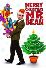 Merry Christmas, Mr. Bean (1992)