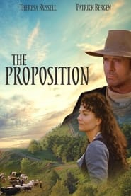 The Proposition (1996)