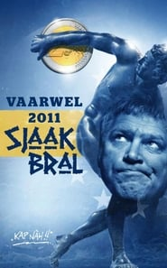 Sjaak Bral: Vaarwel 2011 HD Download or watch online – VIRANI MEDIA HUB