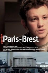 Paris-Brest 2020