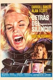 Il coltello di ghiaccio (1972)
