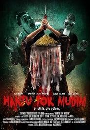 Hantu Tok Mudim movie