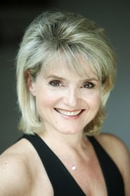 Patricia Legrand isSister Joseph