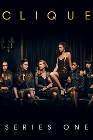 Watch Clique season 1 episode 6 S01E06 free