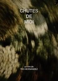 Chutes de Midi 1985