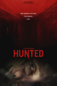 Ver Hunted Online HD Español y Latino (2021)